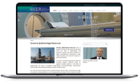 Erasmus ER, Rotterdam | Multimediafabriek