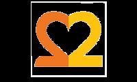 logo Ibiza2love