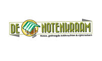 logo notenkraam