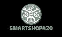 logo Smartshop420