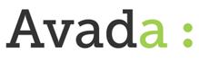 Multimediafabriek | Avada thema logo