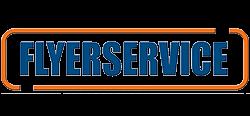 logo Flyerservice