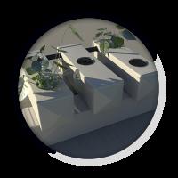 3D render - Dutch Hydroponics | Multimediafabriek