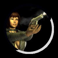 Mika - game character ontwerp | Multimediafabriek