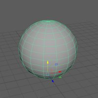 3D modelling stappen | Multimediafabriek