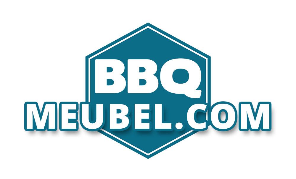Logo ontwerp BBQ Meubel, Baarn