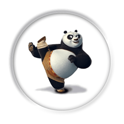 SEO en Google's Panda update | Multimediafabriek