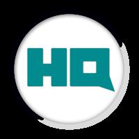 Logo Head Quarter - Voorhout