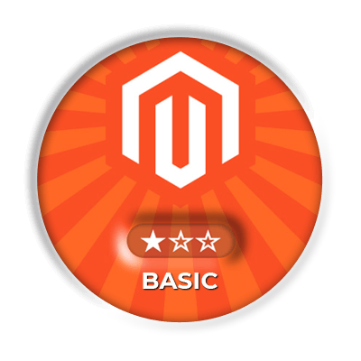 Magento onderhoudscontract BASIC | Multimediafabriek