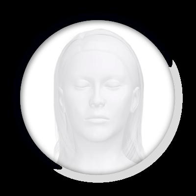 Erasmus ER - Metawoman