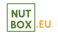 logo Nutbox.eu | Multimediafabriek