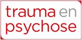 logo trauma en psychose | Multimediafabriek